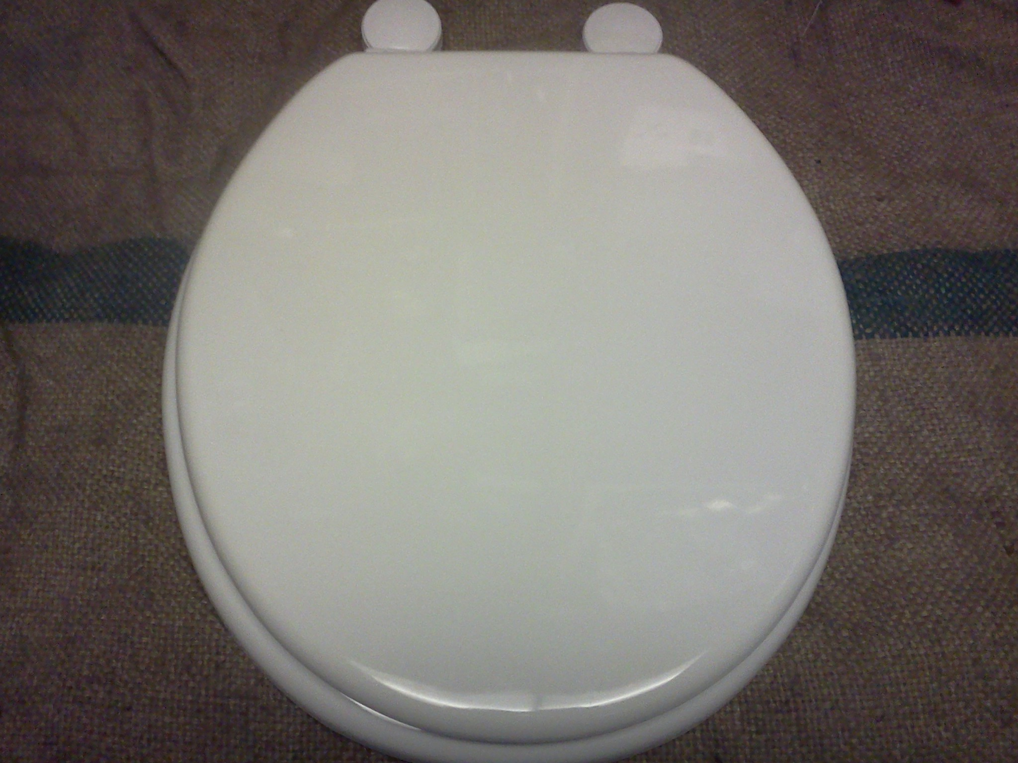 Toilet Seats In 80 Colours Plastic Wood