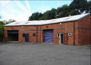 Units to let Hunslet Leeds Lane End Place Beeston LS11 Property Lease Rent