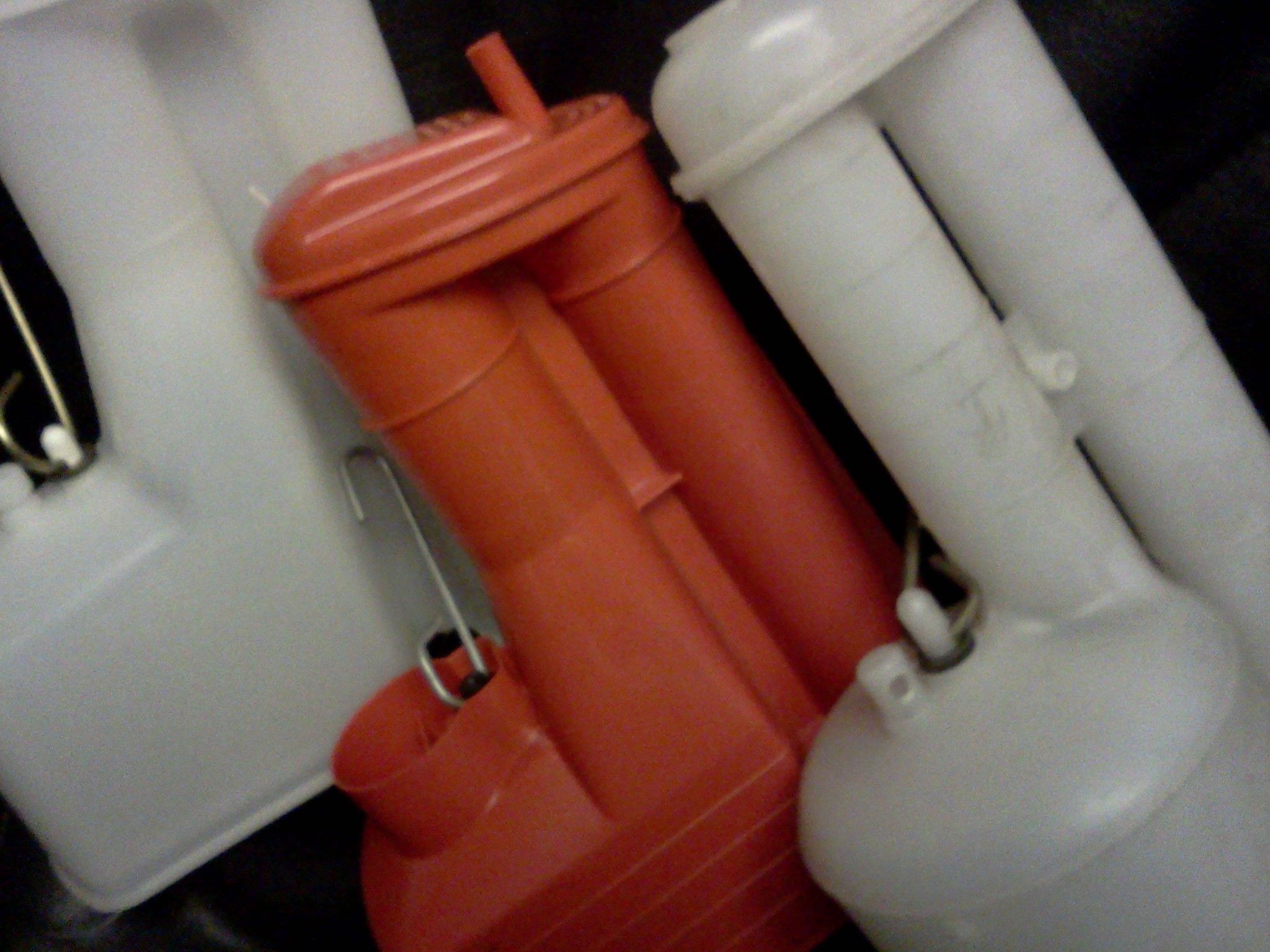 Bathroom cistern fittings - We Stock A Selection Of Cistern
