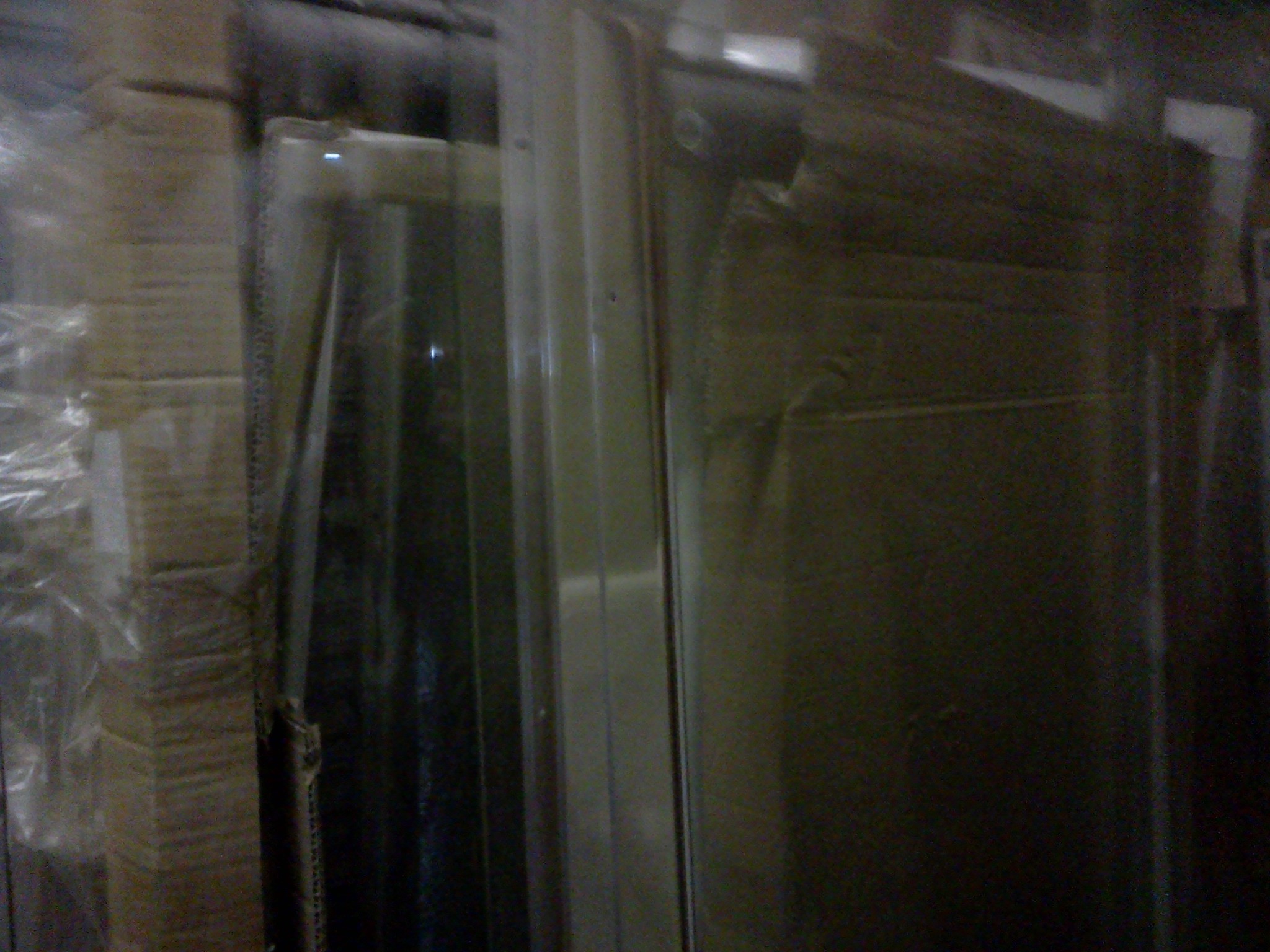 Shower Trays Enclosures Glass Doors Panels Bases