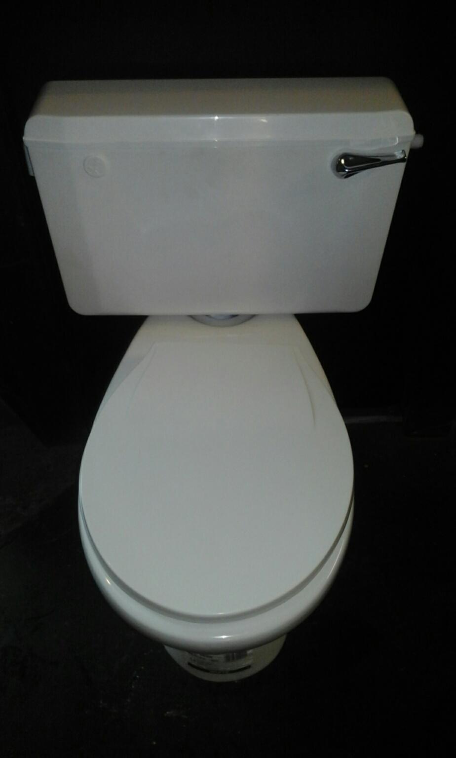 Wide Range Of W C Toilets Plain Shell Rope Legend
