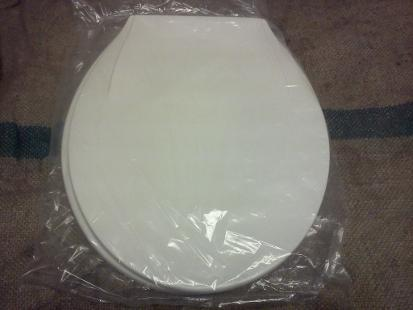 Brilliant White Toilet Seats Plastic Wood Low Prices Pressalit Serel Uwap Interior Chair Design Uwaporg