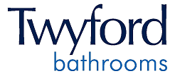 twyford chantal bidet bathrooms