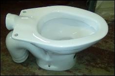White Amp Obsolete Colours Jsl Bathrooms Suites Basins Toilets