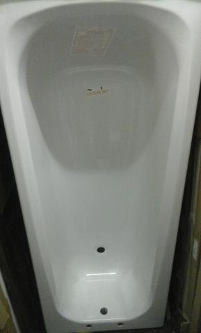 consort mark one 1700mm bath 700