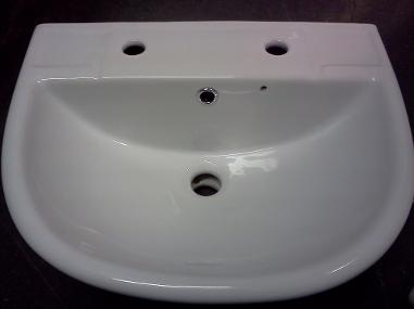 deep cheap basin sink bathroom bradford