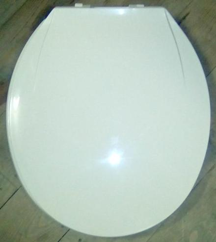 Marvelous Impulse Indian Ivory Toilet Seats Mandarin Soft Cream Bralicious Painted Fabric Chair Ideas Braliciousco