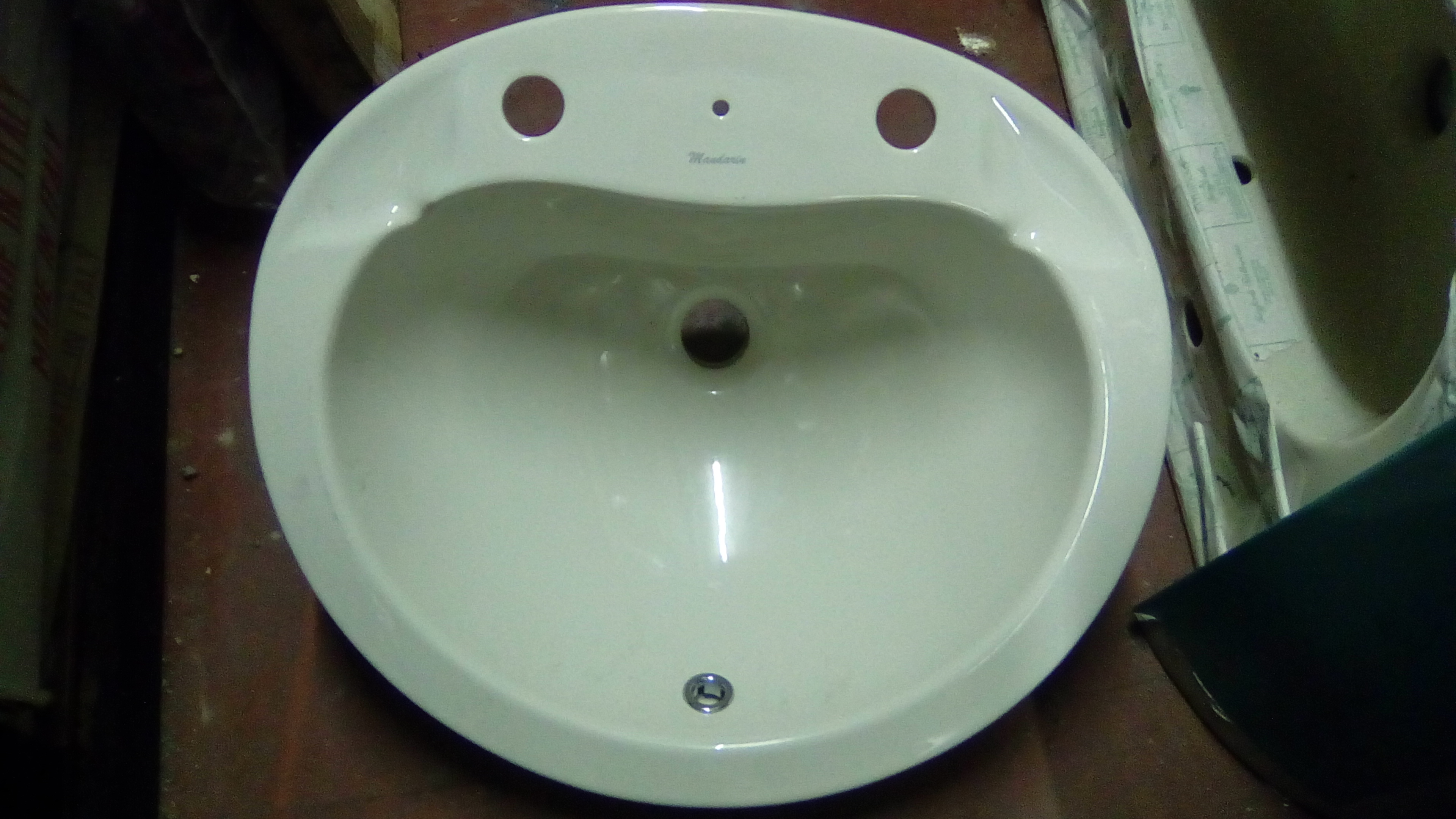 Indian Ivory Baths Panels Toilets Seats Basins Jsl Bathrooms Bradford Yorkshire