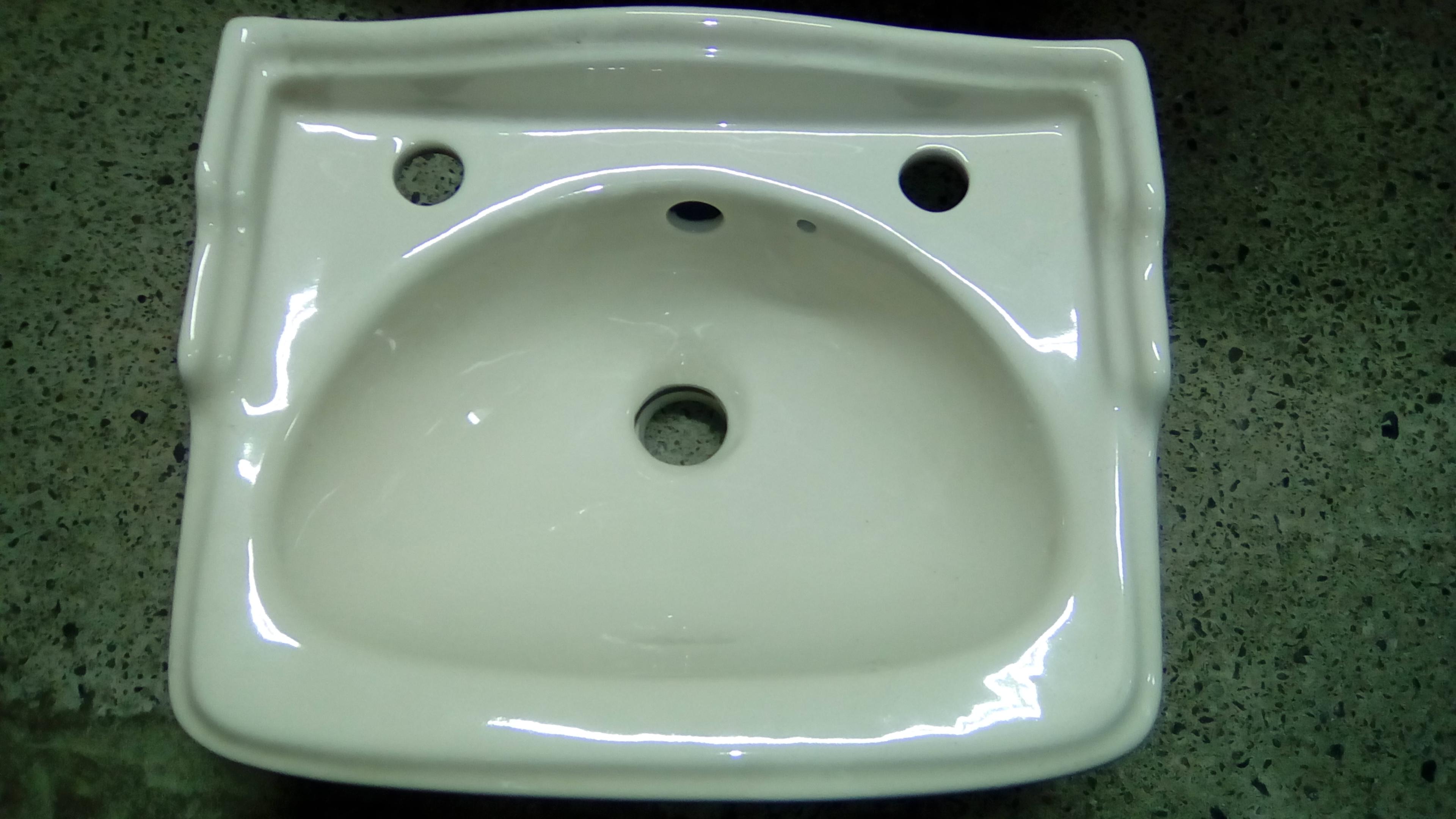 cream toilet seat soft close. Soft Cream Illustration  Colour Baths Panels Basins Toilets Seats Bidets UK