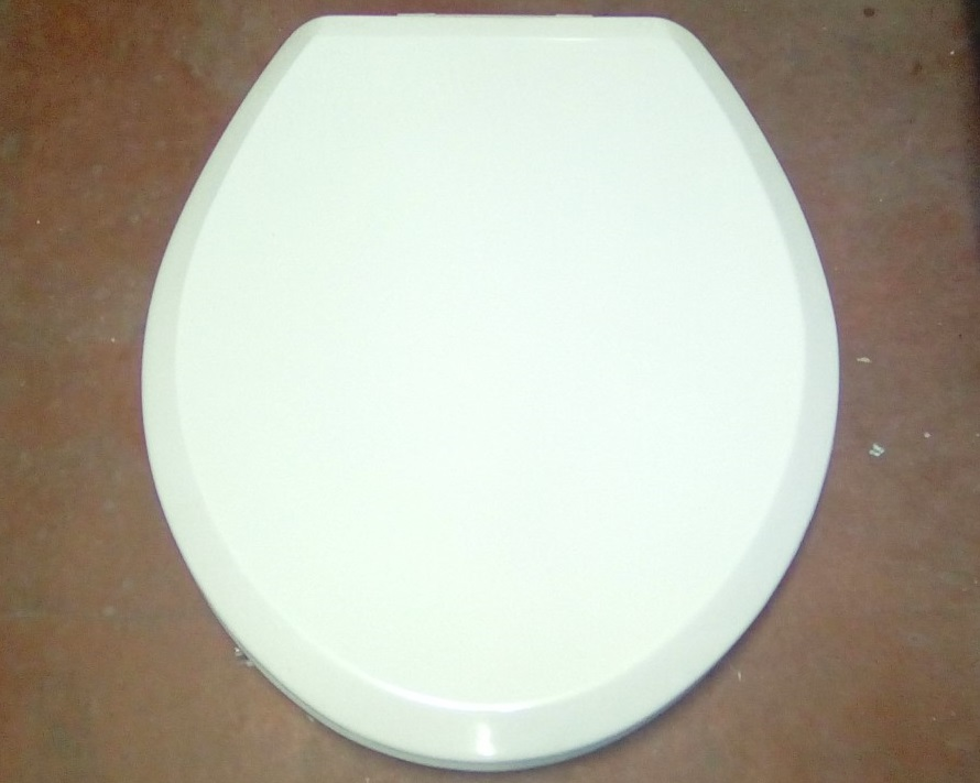 Old Colour Toilet Seats UK  Large Stocks Trade Prices