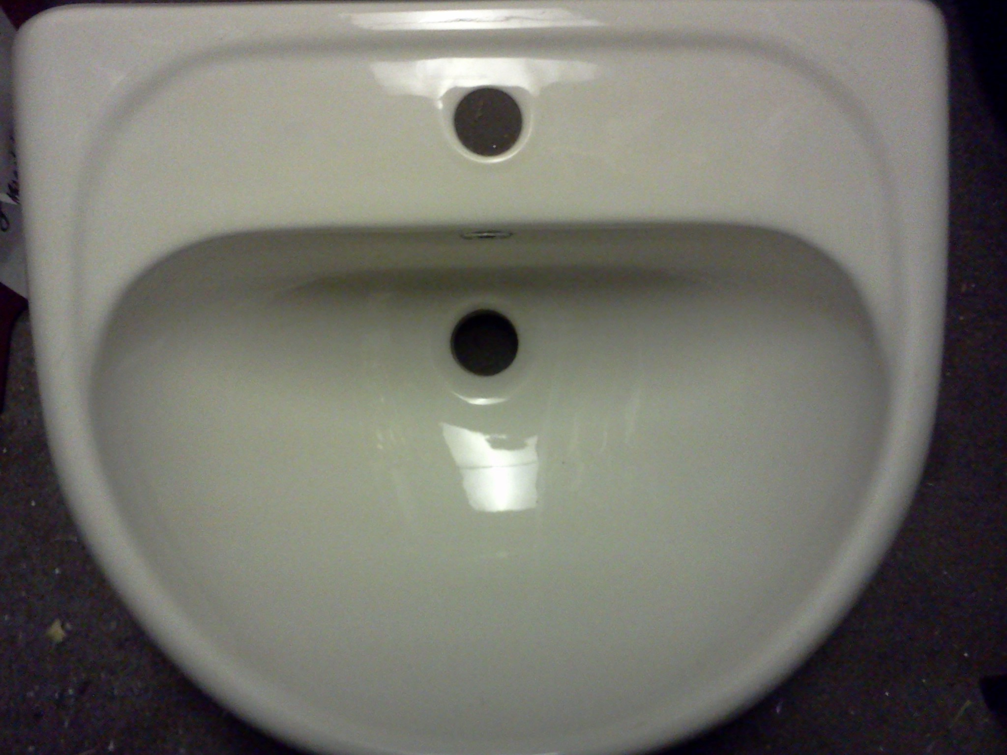 Pergamon Colour Bathrooms UK. Baths Basins Vanity Seat Panels
