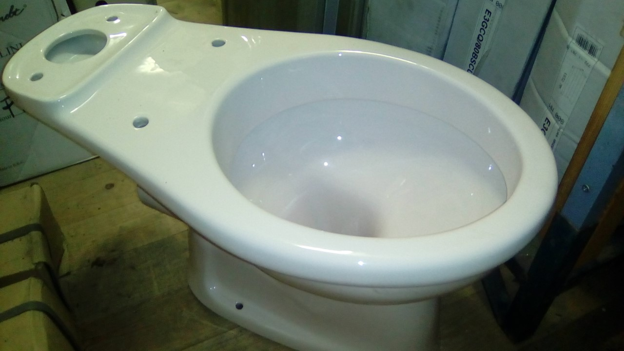 Colour Toilets Spares Replacements Obsolete Stockists JSL