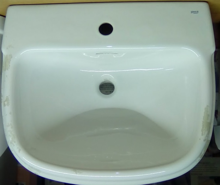 White Bathroom Suites UK. Low Trade Prices To The Public