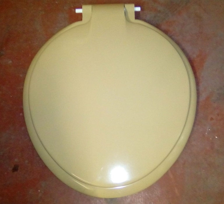 Sandalwood Colour Bathrooms Uk Toilets Basins Seats Baths