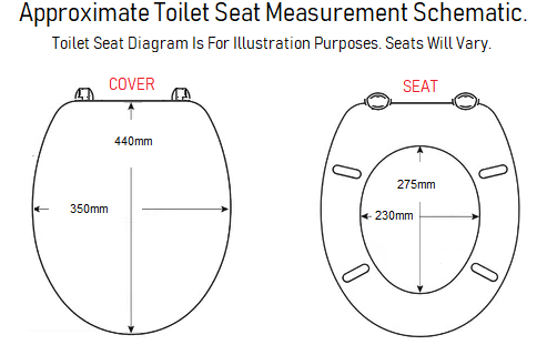 Bahama beige toilet seat plastic jsl bathrooms