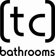 tc traditional contemporary bathrooms