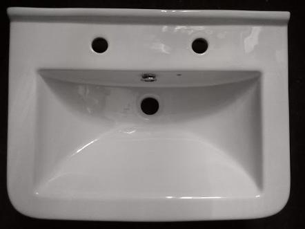 tc bathrooms nashville pedestal basin
