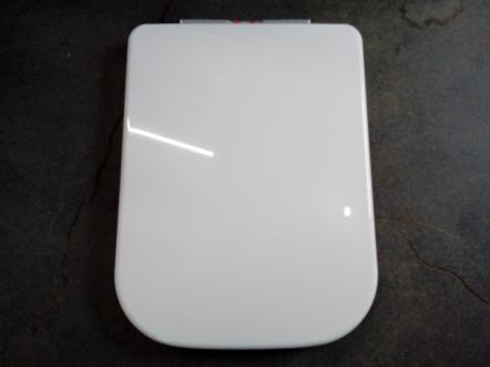 tc standard mini bathroom toilet seat tccanmi14
