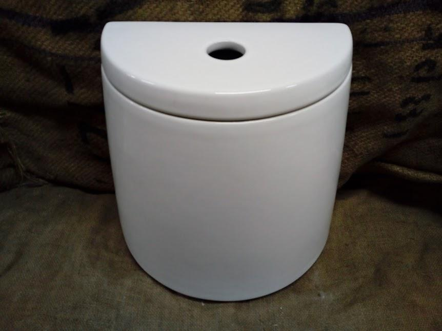 traditional contemporary bathrooms structure cistern wc