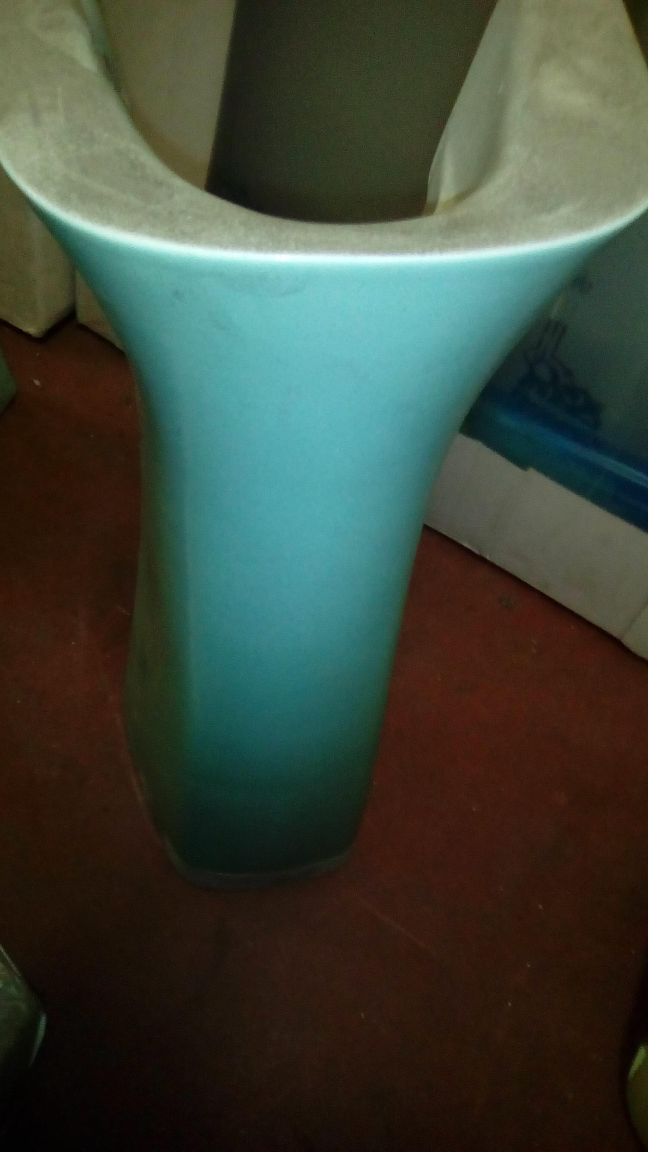Turquoise Colour Bathrooms UK. Basins Baths Toilets Seats