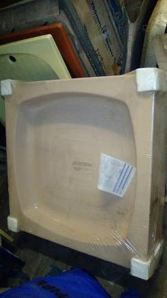 whisky shower tray base heavy duty