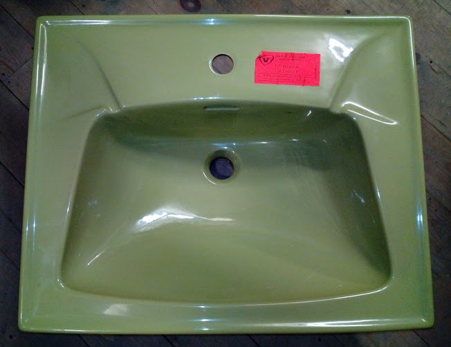 Wychelm Bathrooms Wych Elm Green Spares And Parts